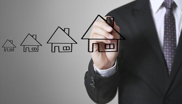 ¿Cómo obtener una segunda vivienda por medio de préstamo crediticio?