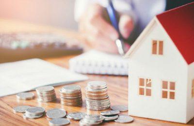 Cómo pagar de manera correcta los créditos hipotecarios
