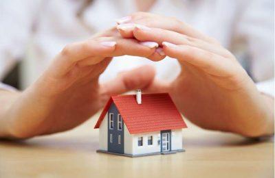 ¿Cómo prevenir riesgos en el hogar ante fenómenos naturales?