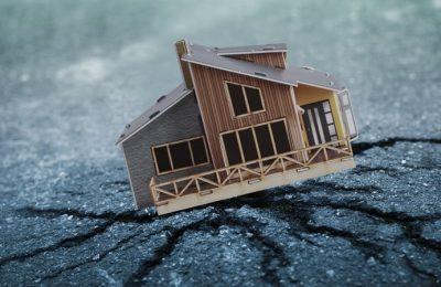 Cómo saber si tu nueva vivienda es resistente a sismos
