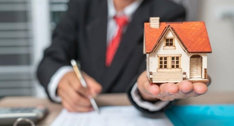 ¿Cómo se ha recuperado sector inmobiliario ante las últimas crisis?