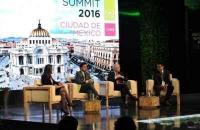 Combatir desigualdad social para luchar contra el cambio climático