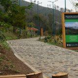 CAM-SAM otorga reconocimiento a Sierra de Guadalupe y Gran Canal