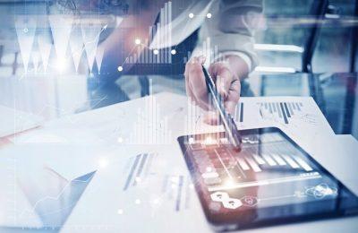 lanza-cbre-linea-loan-services-con-enfoque-en-bienes-raices-comerciales