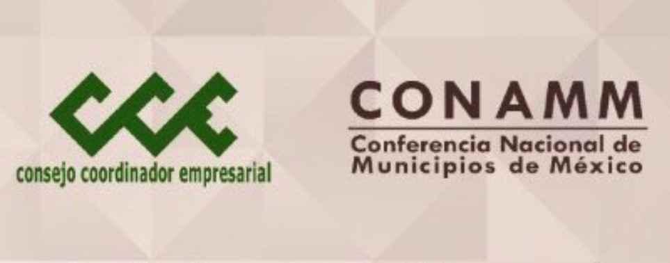 unen-fuerzas-municipios-y-empresas-en-pro-de-reactivacion-economica