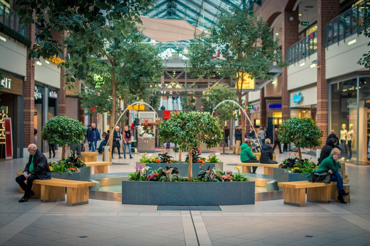 aplazan-apertura-de-centros-comerciales-en-cdmx