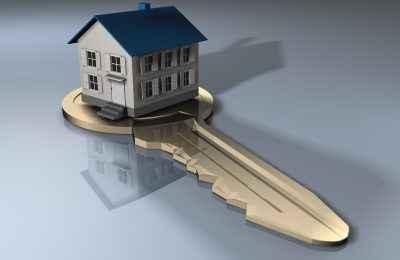 CDMX con las ventas y rentas de casas más caras a nivel nacional