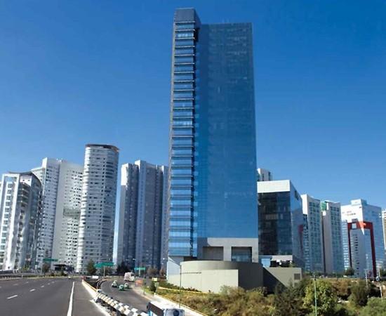 CDMX impulsa la reconversión de oficinas a espacios mixtos