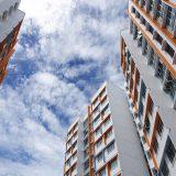 CDMX lanzaría Fibra de vivienda en alquiler - Pablo Benlliure
