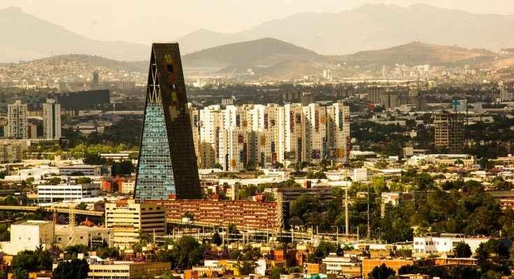 destaca-cdmx-en-ranking-de-ciudades-con-mayor-talento-tecnologico