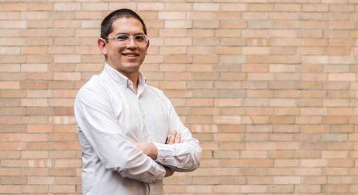 CEMEX anuncia ganador de la Beca Arq. Marcelo Zambrano