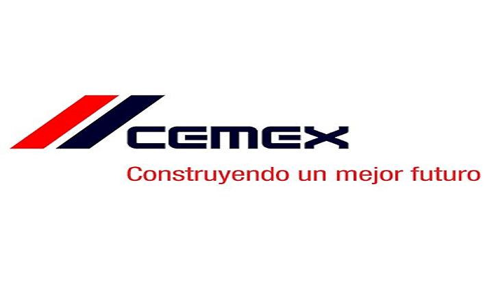 CEMEX destaca 32 obras finalistas de clase mundial