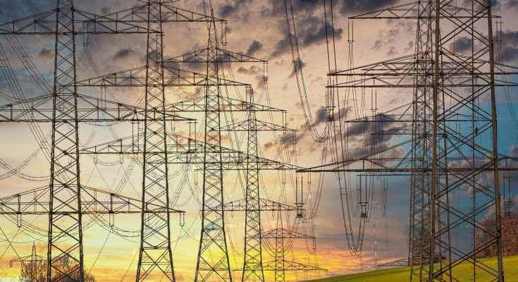 acuerda-cfe-y-fonatur-modernizacion-de-redes-electricas-para-tren-maya