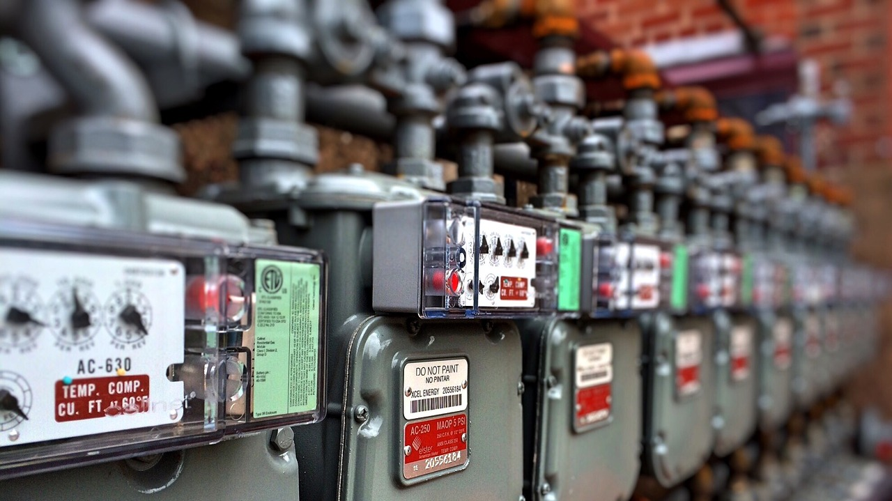 aclara-cfe-supuestos-incrementos-en-la-tarifa-electrica