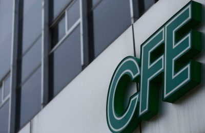 CFE arrancó 2019 con pérdida de casi 14 mdp