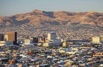 Chihuahua invertirá en obras hidraúlicas para 65 municipios