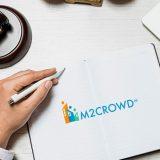 CNBV autoriza operación de M2Crowd, primer crowdfunding inmobiliario