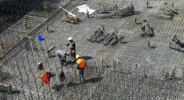 17-1-la-caida-anual-del-valor-de-la-produccion-en-la-construccion