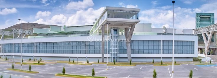AMPI atrae inversión extranjera en XLVIII Congreso Nacional