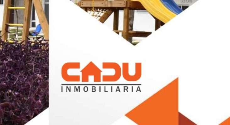 Cadu lanzará bono verde en diciembre-Vivienda