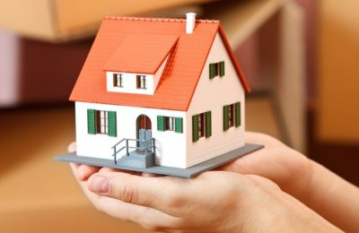 Cae 13% la búsqueda de vivienda en venta por internet-Vivanuncios-1