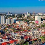 Cae venta de vivienda en Guadalajara durante el 2T2021: Tinsa
