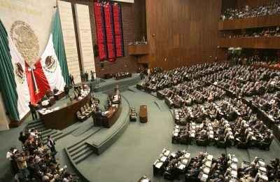 Impulsarán iniciativa de ley para una movilidad segura
