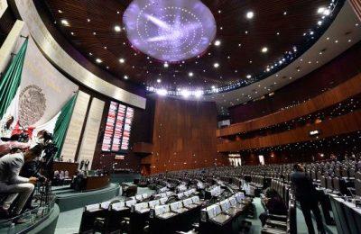Alcaldes solicitan presupuesto para infraestructura y obra pública
