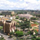 Camerún albergará la Observancia Global del Día Mundial del Hábitat