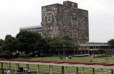 UNAM abre convocatoria para posgrado en Urbanismo
