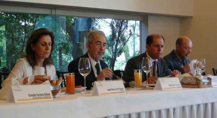 Canadevi VM espera término del proceso electoral en Edomex