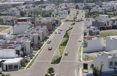 Canadevi Puebla va por desarrollo de 15,000 viviendas en 2020