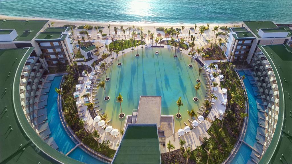 Haven Riviera Cancun se une a Preferred Hotels