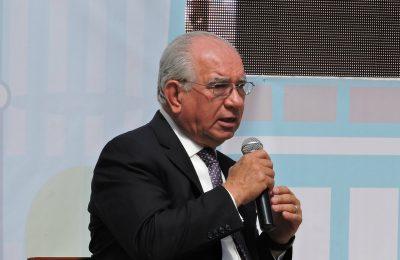 ▶️ No afiliados requieren un organismo como Infonavit: Cano Vélez
