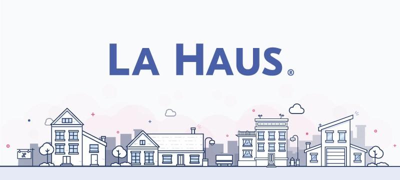 Capta La Haus inversión de 10 mdd para expandir servicios digitales