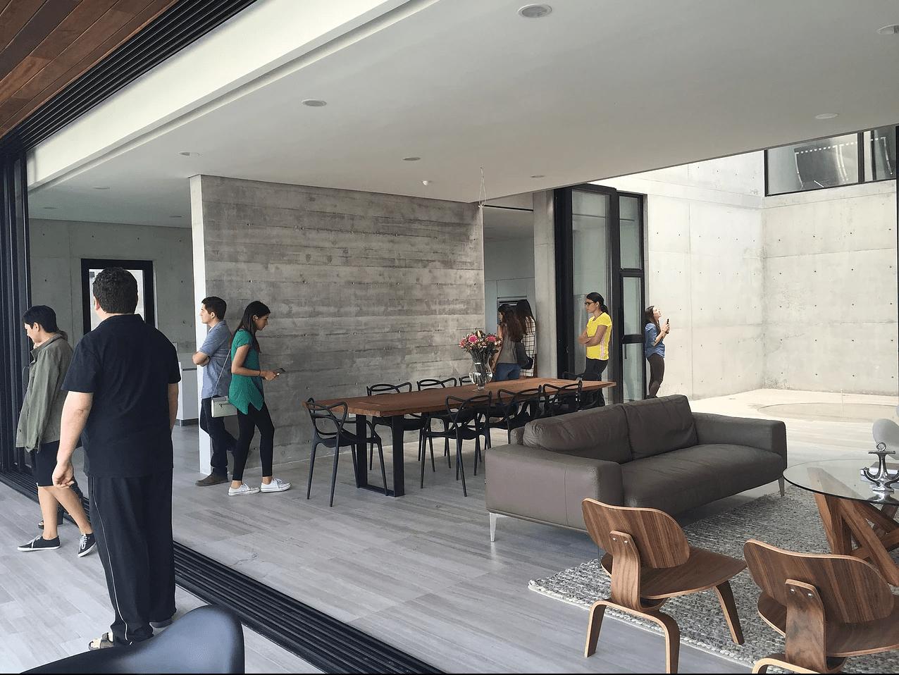 Open House Monterrey llegará en abril de 2017