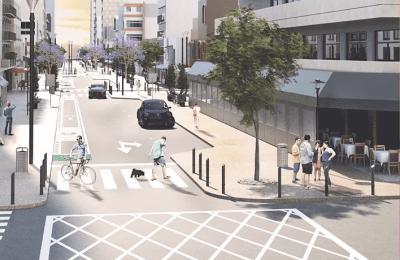"""Impartirán conferencia """"Socialización de un proyecto urbano-arquitectónico"""""""