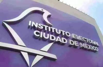 Candidatos para gobernar la CDMX presentan soluciones de movilidad