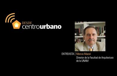 Retos Nacionales: Urbanización y Renovación del Espacio Público