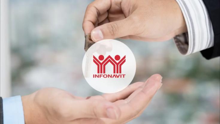 ▶️VIDEO | Tripartismo, fortaleza para atender retos del Infonavit