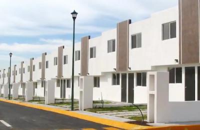 ▶️VIDEO | Siete entidades del país concentraron 50% del inventario de vivienda