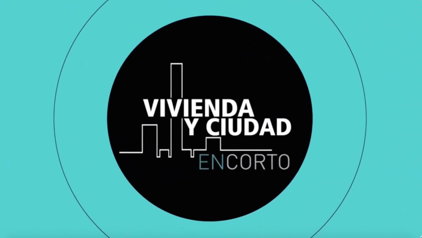 ▶️ Video | Puntos a considerar para participar en Crowfounding Inmobiliario