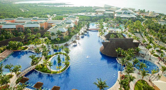 ¿A qué se debe el éxito inmobiliario del Caribe mexicano?