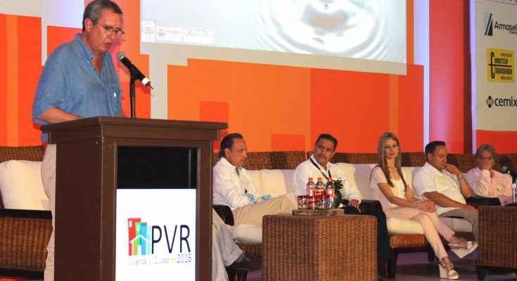 Insta Canadevi a concretar obras para abastecer de agua a Guadalajara