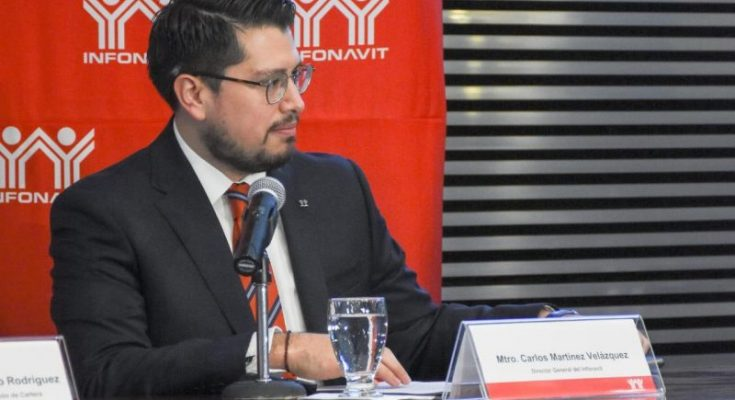 Carlos-Martínez-Infonavit-Apuesta 2020