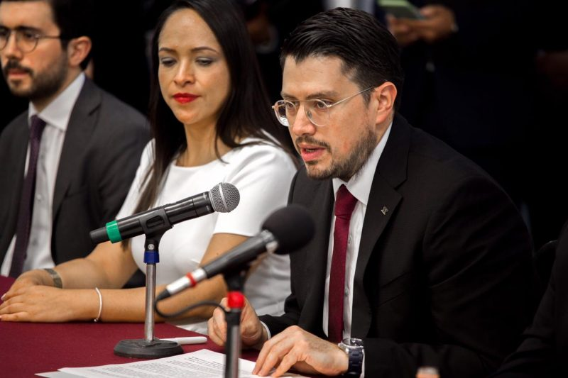 Carlos Martínez-Subsidio-Federal
