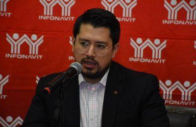 Lanzará Infonavit 5 nuevos esquemas de reestructura