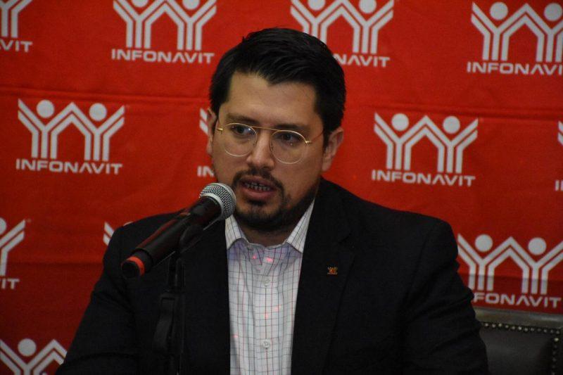 Infonavit condonará la deuda a derechohabientes cumplidos