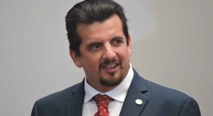 Adelantar reglas de subsidio, alienta inversión: Medina