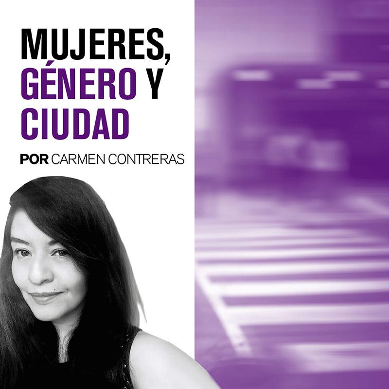 El sistema de cuidados para la Ciudad de México